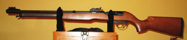Xisico XS60C PCP Air Rifle