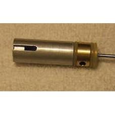 XS-60C valve