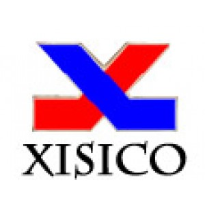 XISICO Airguns | XS28M XS25 XS46U | Break Barrel Air Rifles