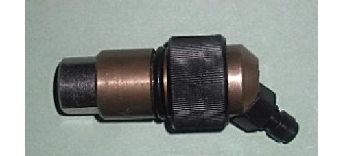 XS- 60c Bulk Fill Cap