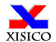 XISICO Air Rifles